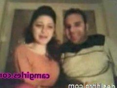 Turkish Cam Girl: Free Amateur Porn Video 89