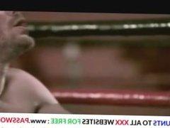 Jesse Jane Hot Cumshots Compilation HD