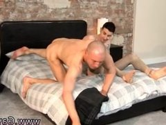Gay sex penis in ass movies Timmy Treasure And Jason Domino