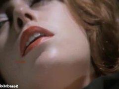 El mirón y la exhibicionista (1986) - Lina Romay