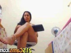 Latina MILF Compilation, Free Webcam Porn 5b Dildo