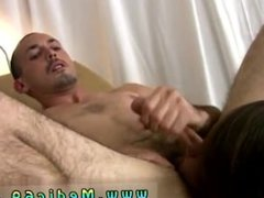 Tamil men masturbating movies gay It was clear to me that this guy needed