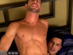 movies of fat naked black guys gay first time After waking his paramour