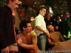 Japanese gay sexy nude men The deals about to go down when Tony Bigballs