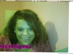 Webcam Girl: Free Amateur Porn Video 03