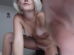 Nice Hot Girl Cam Show Live, Amateur - www.pitumix.tk
