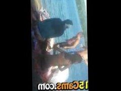 Playa Hot: Free Amateur & Webcam Porn Video 06 Live VideoAss XXX