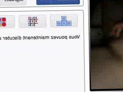 Chubby Rubs Her Clit: Free Webcam Porn Video a4 Live VideoAss Tits