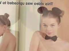 Milena D Minne Mouse