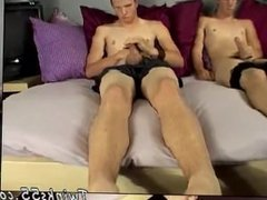 6 graders having gay sex free videos first time Brothers Jacking And