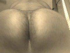 Phat Ass On Guy; Shaking and Clapping