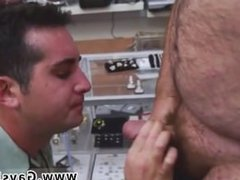 Gay arabs blowjob video free first time Public gay sex