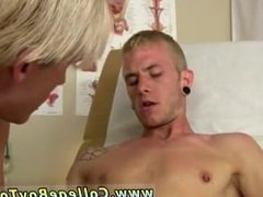 Video gay sex boy solo free download Nurse Paranoi was wailing his head
