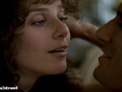 An Officer and a Gentleman (1982) - Debra Winger
