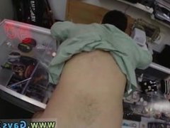 Y men giving blowjobs to cops gay I even bootie boned him open up eagle