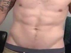 Hot gay bali porn He slips his schlong inside him, loving the feeling of