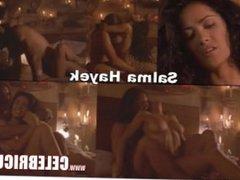 Kristen Stewart Nude Video
