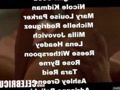 Debby Ryan Nude Celebrity Video