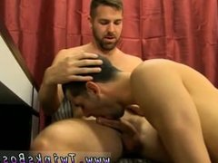movie gallery uncut mexican cock gay Philandering Jake Steel knows one