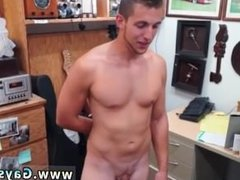 Emo cumshot gifs gay Guy completes up with anal invasion romp threesome