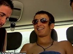 Porn teen white gay twins Check him out as he gets plenty of prick from