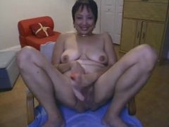 Asian Woman: Free Mature Porn Video 0a-more at FREENudeGirlsCAM.com
