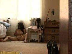Asian Masturbation: Free Orgasm Porn Video 5e-more at FREENudeGirlsCAM.com