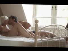 SexArt - Arteya - Show Me Part 2