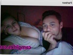 Webcam Couple: Free Teen Porn Video f5