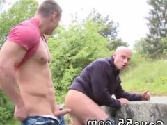 Nipples gay cowboy porn Public Anal Sex In Europe