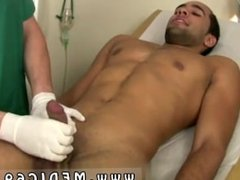 Men giving close head cum gay first time I just had one more patient to