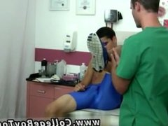 Twink teen gay from iran He had a fabulous uncircumcised cock and a