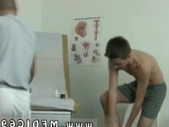 Gay sexy boys ass licking clippings free download Jacob truly knows how