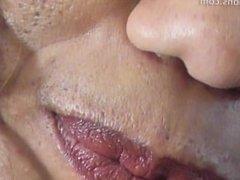 amber's ant fetish part 2