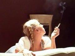 smoking sex name plz