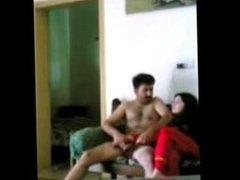 Paki Pathan Guy Fucking Pathani Girl