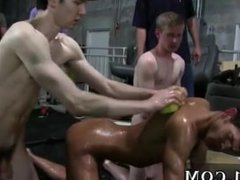 Teen ager boy first time gay sex story This weeks subordination comes