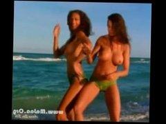 WWE Diva Candice Michelle Hotel Erotica Full Episode