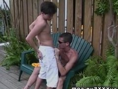 Mens boys horny gay sex movies He took hold of is hard, jerking prompt
