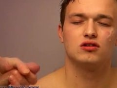 Porn movietures of gay guy sucking nipples first time After their