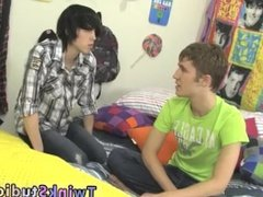Teacher student gay sex stories hindi first time Kain Lanning and Tyler