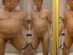 01 pornhub pornstar selfie Torsten Sparmann naked nude men 7c8a1 nackt Mann