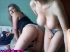 Mom and Daughter in Webcam, Free MILF Porn ae
