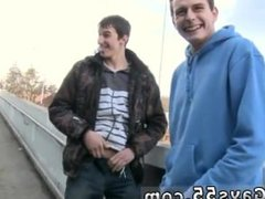 Free gay sexy man boy and boy nude video im with my great mate and we are