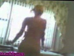 Teen: Free Teen Porn VideoMobile