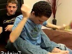 Schoolboy exam gay porn movietures Worshiping The Studly Jock