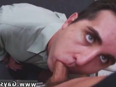 Gay monster anal cartoon sex pix first time Public gay sex