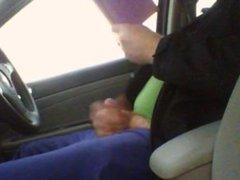Fun in the Car