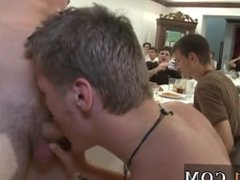 Underwear homo gay sex videos downloads Nobody enjoys drinking bad milk,
