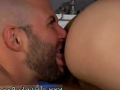 All gay men in underwear sex movies Check out the torrid loads he gets